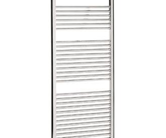 Design Towel Warmer 600 x 1700mm-0
