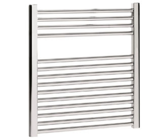 Design Towel Warmer 600 x 690mm-0