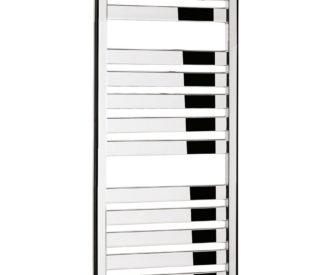 Edge Towel Warmer 500 x 1150mm-0