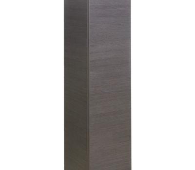 Elite Tower Storage Unit (Multiple Colours Available)-1316