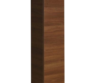 Elite Tower Storage Unit (Multiple Colours Available)-0