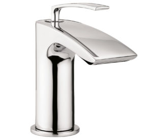 Essence Mini Basin Monobloc -0