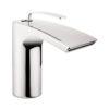Essence Bath Filler Monobloc-0