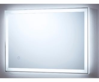 Orion Colour Change Mirror (2 Sizes Available)-0