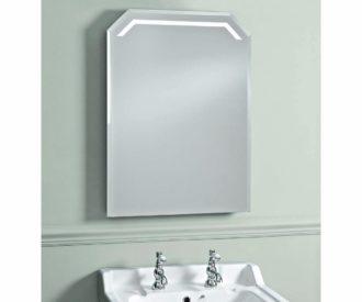 Victoriana LED Mirror-0