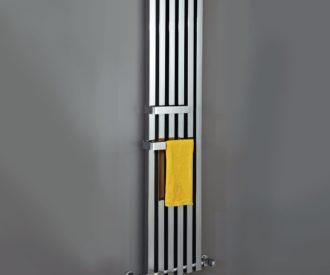 Ava Wall Mounted Designer Radiator -0
