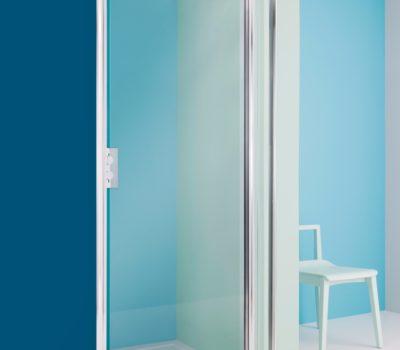 Supreme Pivot Door (600-900mm)-0