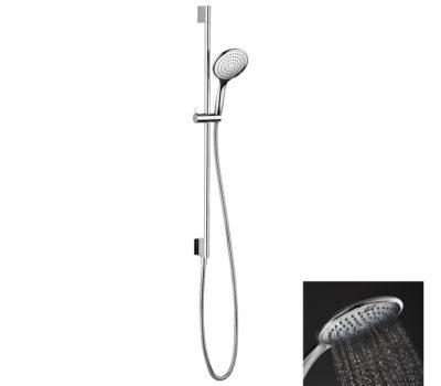 Svelte Premium Shower Kit 1-0