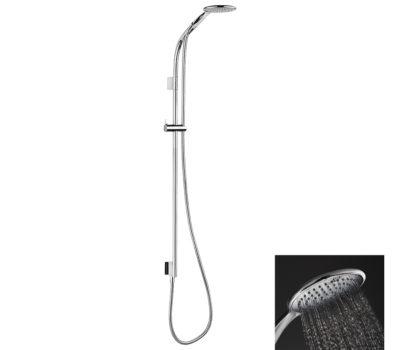 Svelte Premium Shower Kit 3-0