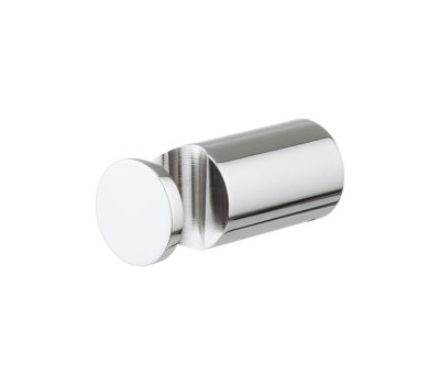 Designer Shower Handset Bracket -0