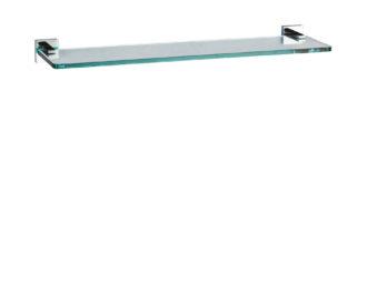 Zeya Glass Shelf-0