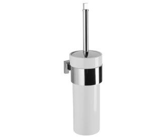 Zeya Toilet Brush Holder -0