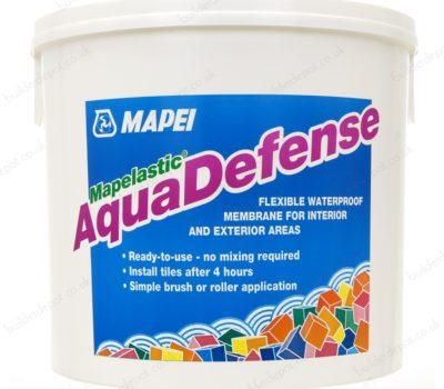 Mapelastic Aquadefense Tanking Liquid-0