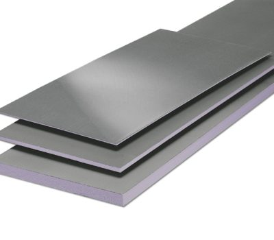 Baseboard Cement Backer Board 1200X600X6mm-0