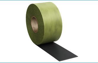 Baseboard Tanking Tape Self Adhesive 5m Roll-0
