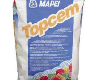 Topcem Fast Drying Screed-0