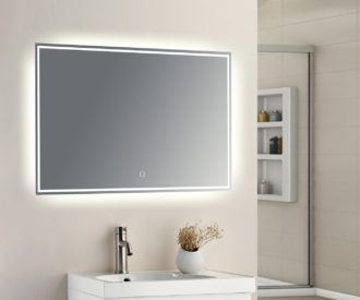 1200x600 LED Mirror-0
