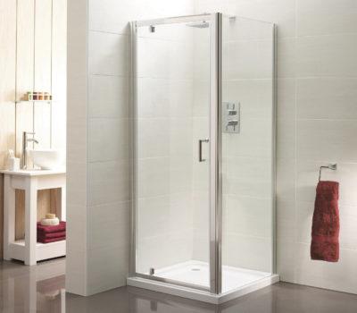 Aqua 800 Pivot Door-0