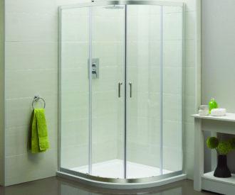 Aqua 1200 Offset Enclosure-0