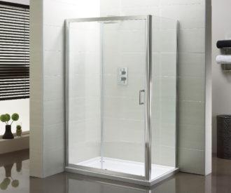 Aqua 1000 Slider-0