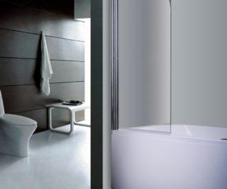 Air 800 Bathscreen-0