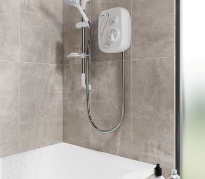 Triton AS2000XT Power Shower-0