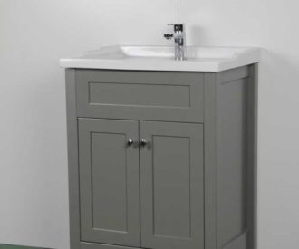 Bloomsbury Grey Unit & Basin-0