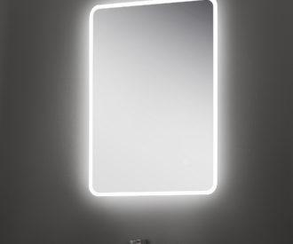 Daisy 800x600 LED Mirror-0