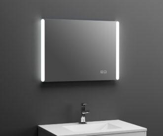 Delia 800x600 LED Mirror-0