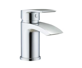 Mego Mini Basin Mono & Waste-3035