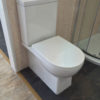 Rio Pan, Cistern & Seat-0