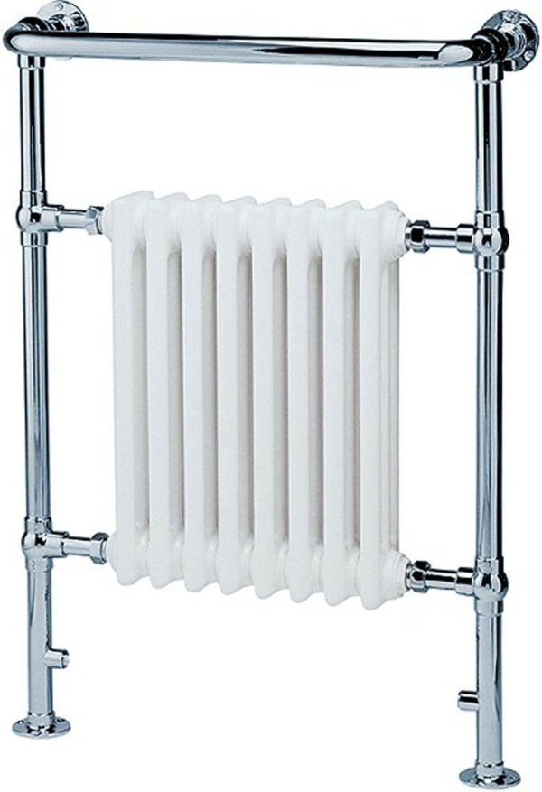 Traditional Towel Warmer-0