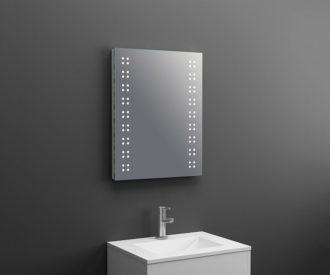 Elsa 55 LED Mirror -0
