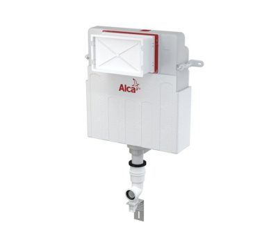 Alcaplast Concealed Cistern-0