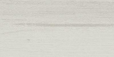 FOREST BLANCO 114X17 (.97M2)-4551