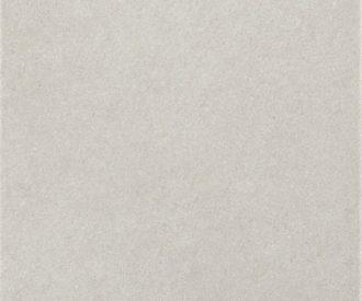 ROSLYN CREMA MATE 25X50 (1.63M2)-4604