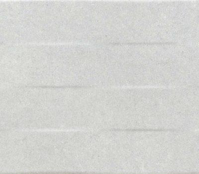 ROSLYN CREMA MOSAIC DECOR 25X50 (1.63M2)-4602