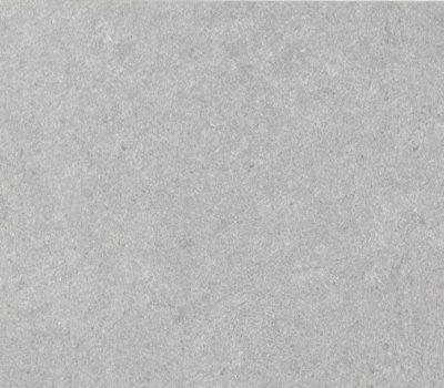 Roslyn Gris Mate 25x50 (1.63M2)-4328