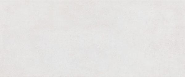 Foster White 25X60 (1.05M2)-4342