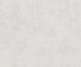 CONCRETE SNOW 60X60 (1.08M2)-4558