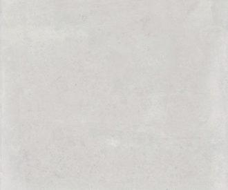 TECTONIC WHITE 60X60 (1.08M2)-4562