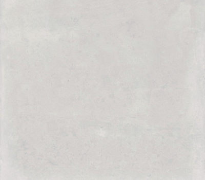 TECTONIC WHITE 60X60 (1.08M2)-4562