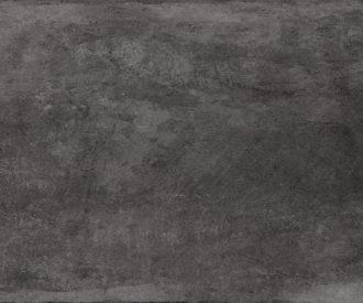 TECTONIC GRAPHITE 60X60 (1.08M2)-4560