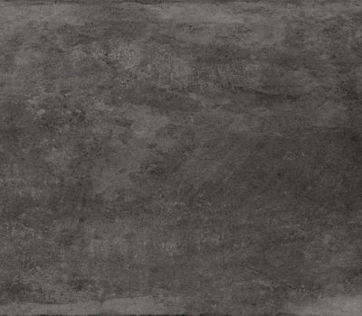 TECTONIC GRAPHITE 60X60 (1.08M2)-4560