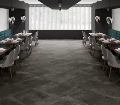 TECTONIC GRAPHITE 60X60 (1.08M2)-0