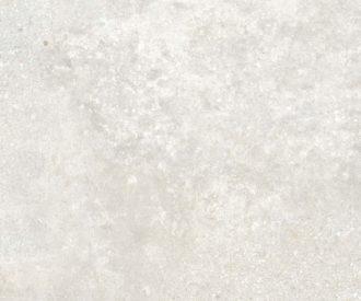 Amstel Blanco 90x33 (1.2M2)-4305