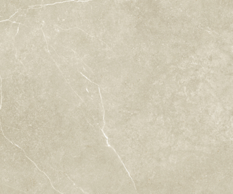 Soapstone Tan Polished 60X30 (1.08M2)-4468