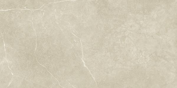 Soapstone Tan Polished 60X30 (1.08M2)-4468