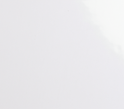 Ribesalbes Blanco Brillo Flat 20X10 (1M2)-4504