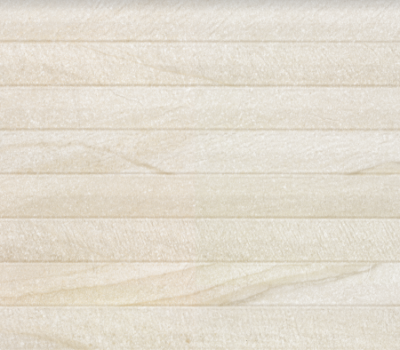 REVAL RELIEF NATURAL 31.3X61.3 (1.3M2) DECOR-4585